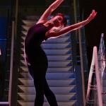 Mayu, UBC Ballet Club